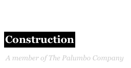 Denver Construction Recruiters