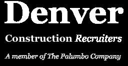 Denver Construction Recruiters